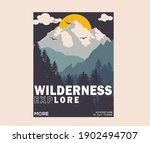 explore more t shirt and...   Shutterstock .eps vector #1902494707