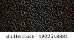 seamless lace pattern with... | Shutterstock .eps vector #1902518881