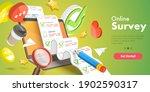 3d isometric flat vector...   Shutterstock .eps vector #1902590317