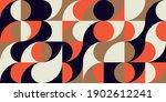 modern vector abstract ... | Shutterstock .eps vector #1902612241