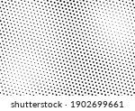 dots background. black and... | Shutterstock .eps vector #1902699661