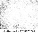 black and white grunge.... | Shutterstock .eps vector #1903173274