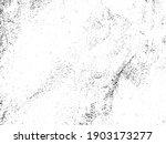 black and white grunge.... | Shutterstock .eps vector #1903173277