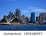 Sydney  Australia   February 11 ...