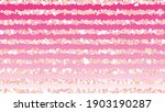 miracle background with... | Shutterstock .eps vector #1903190287