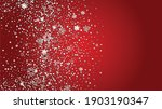 christmas  vector background... | Shutterstock .eps vector #1903190347