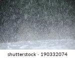 An Image Of Guerrilla Heavy Rain