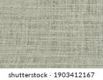 fabric texture. cloth knitted ... | Shutterstock . vector #1903412167