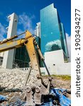 Downtown Miami Demolition And...