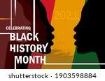 Celebrating Black History Month ...