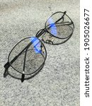Photocromic Glasses That Have A ...
