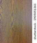 wood texture with natural... | Shutterstock . vector #1905051361