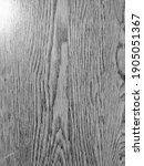 wood texture with natural... | Shutterstock . vector #1905051367
