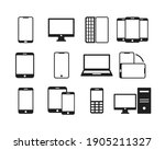 electronics and devices related ...