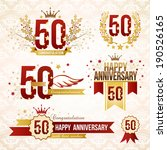 50,50th,age,anniversary,award,birthday,candles,celebrate,celebrating,celebration,ceremony,collection,commemoration,congratulations,decoration