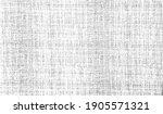 vector fabric texture.... | Shutterstock .eps vector #1905571321