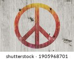 The Universally Known Symbol Of ...