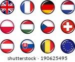 belga,berlín,berna,británico,continente,unión europea,ginebra,brillante,gato,república,eslovenia,esloveno,viena