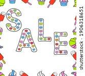 Sale Banner Template Design ...