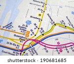 New York  Usa   June 25  2008 ...
