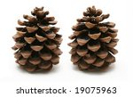 Two Cones