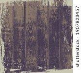 wooden texture. abstract...   Shutterstock .eps vector #1907823457