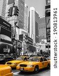 New York   September 20  Yellow ...