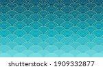 vector creative design with... | Shutterstock .eps vector #1909332877