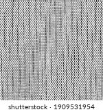 abstract vector noise. small... | Shutterstock .eps vector #1909531954