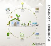 abstract,animal,bicycle,bio,bulb,car,care,circle,clean,concept,data,design,earth,eco,eco-friendly