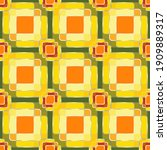 Seamless Bright Pattern ...