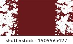 White Heart Love Confettis....