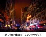 New York City   Nov 26  Macy's...