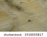 Limestone Texture Background ...