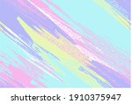 bright and bold background... | Shutterstock .eps vector #1910375947