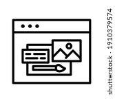 design  development  theme  web ...