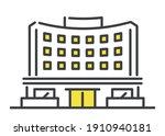vector illustration material ...   Shutterstock .eps vector #1910940181