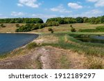 Dummersdorfer Ufer Is Located...