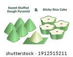 illustration vector isolated...   Shutterstock .eps vector #1912515211