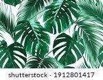 background illustration of...   Shutterstock . vector #1912801417