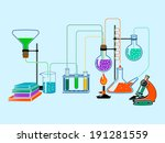������, ������: Scientific chemistry physics research