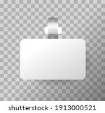 shelf wobbler. supermarket sale ... | Shutterstock .eps vector #1913000521