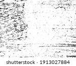 black and white grunge.... | Shutterstock .eps vector #1913027884