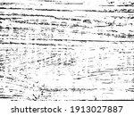 black and white grunge.... | Shutterstock .eps vector #1913027887