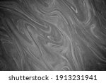 black laminated plastic with... | Shutterstock . vector #1913231941