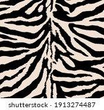 Zebra Texture  Zebra Skin ...