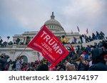 Washington  D.c.  United States ...