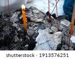 buengkan   thailand   jan 28...   Shutterstock . vector #1913576251