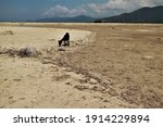 Maumere  East Nusa Tenggara ...