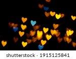 Valentine Grunge Heart Shaped...